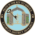Key logo.2014-15